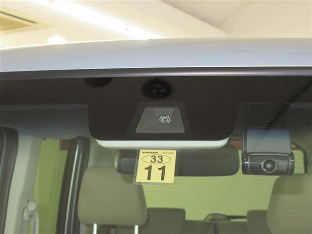 G・EX ターボ 4WD メモリーナビ(18枚目)