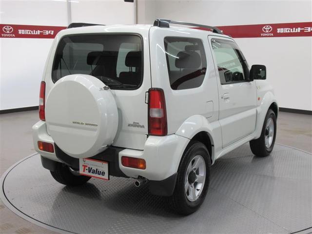 「スズキ」「ジムニーシエラ」「SUV・クロカン」「和歌山県」の中古車3