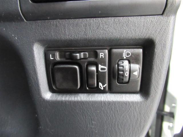 「スズキ」「ジムニーシエラ」「SUV・クロカン」「和歌山県」の中古車10