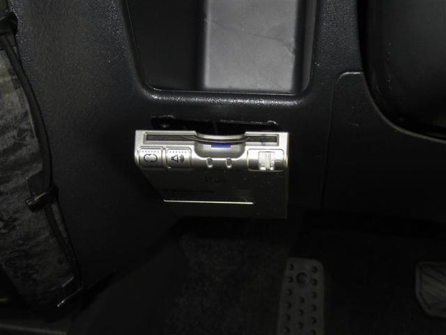 「スズキ」「ジムニーシエラ」「SUV・クロカン」「和歌山県」の中古車11