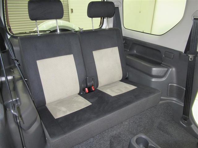「スズキ」「ジムニーシエラ」「SUV・クロカン」「和歌山県」の中古車15