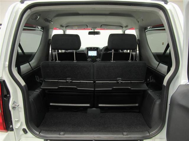 「スズキ」「ジムニーシエラ」「SUV・クロカン」「和歌山県」の中古車16