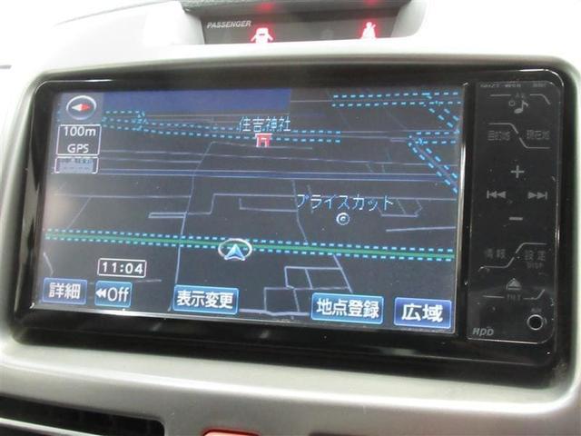 「トヨタ」「ラッシュ」「SUV・クロカン」「和歌山県」の中古車5