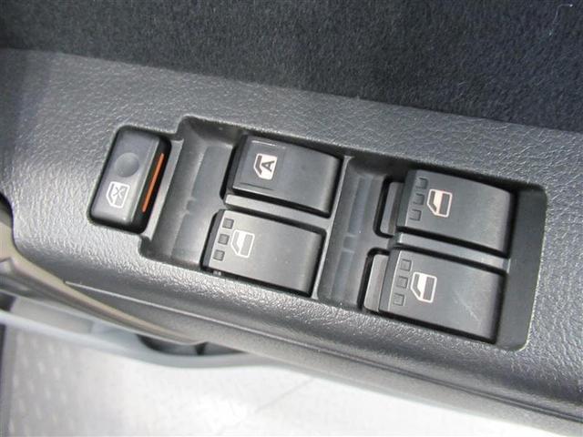 「トヨタ」「ラッシュ」「SUV・クロカン」「和歌山県」の中古車10