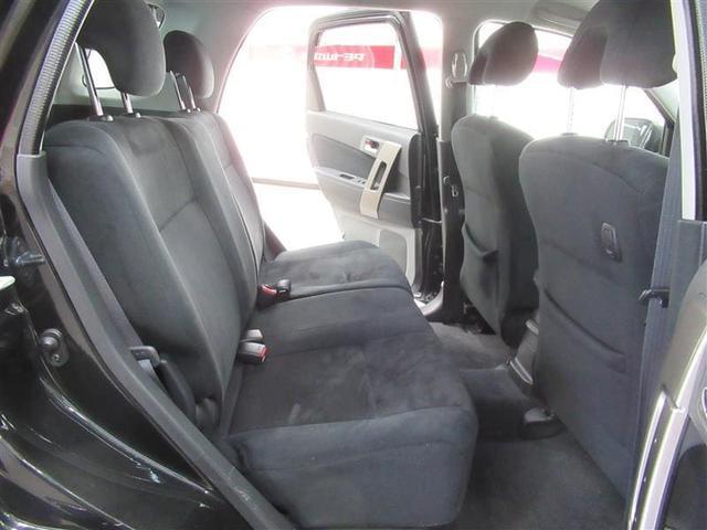 「トヨタ」「ラッシュ」「SUV・クロカン」「和歌山県」の中古車13