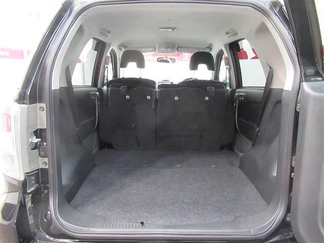 「トヨタ」「ラッシュ」「SUV・クロカン」「和歌山県」の中古車15