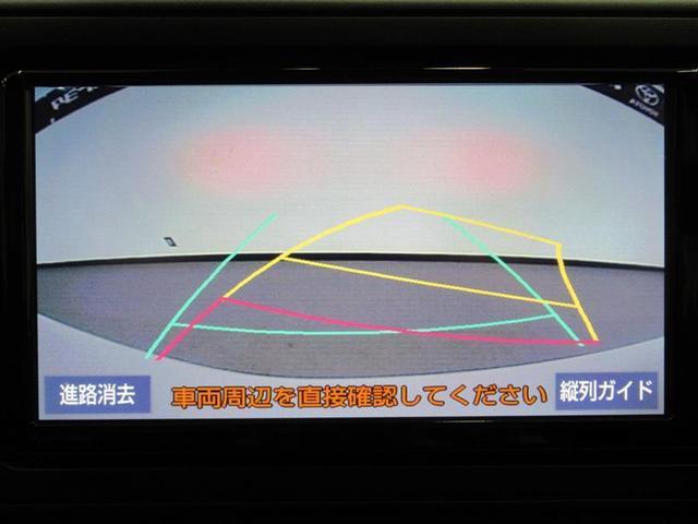 「トヨタ」「ライズ」「SUV・クロカン」「和歌山県」の中古車6