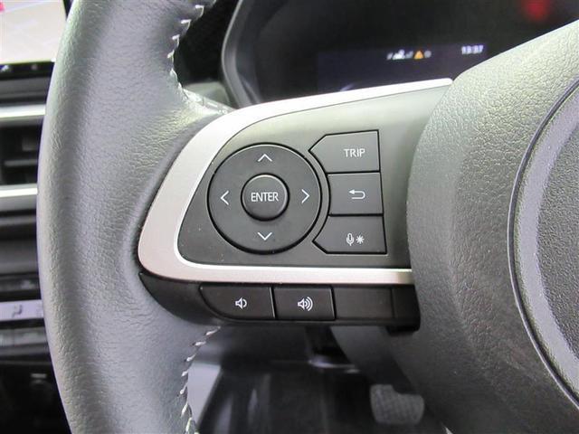 「トヨタ」「ライズ」「SUV・クロカン」「和歌山県」の中古車8