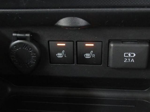 「トヨタ」「ライズ」「SUV・クロカン」「和歌山県」の中古車12