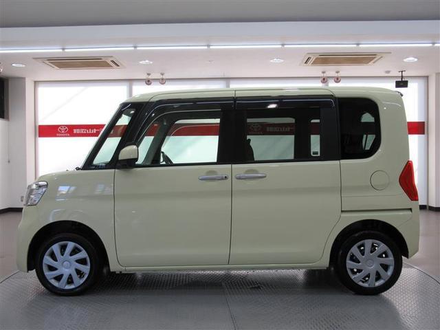 「ダイハツ」「タント」「コンパクトカー」「和歌山県」の中古車2