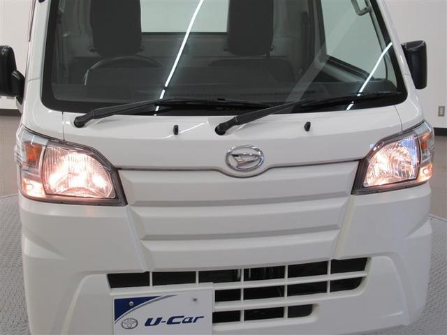 「ダイハツ」「ハイゼットトラック」「トラック」「和歌山県」の中古車17