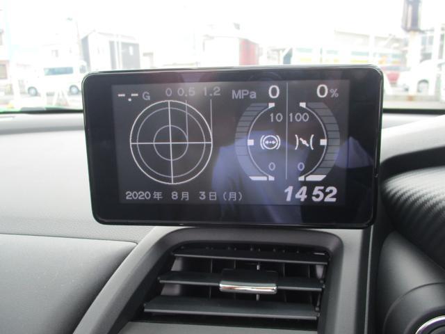 「ホンダ」「S660」「オープンカー」「和歌山県」の中古車23