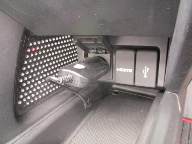 「ホンダ」「S660」「オープンカー」「和歌山県」の中古車28