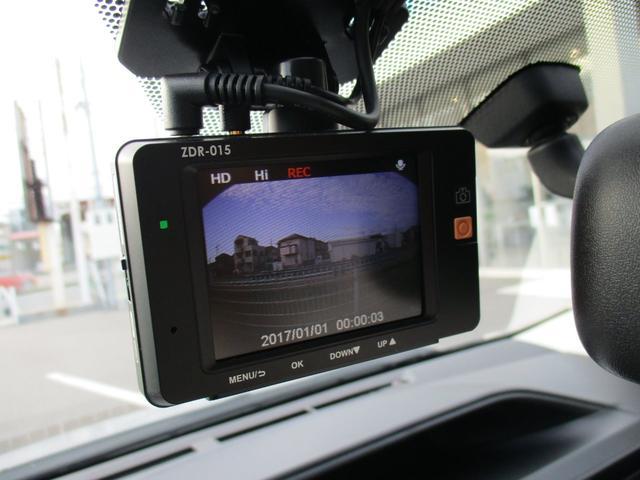 S モデリスタエアロ スマートエントリー&ナビレディ&ビューティーパッケージ 純正SDナビ ワンセグ・DVD再生・Bluetooth バックカメラ ステアリモコン 前後ドラレコ シートヒーター ナノイー(31枚目)