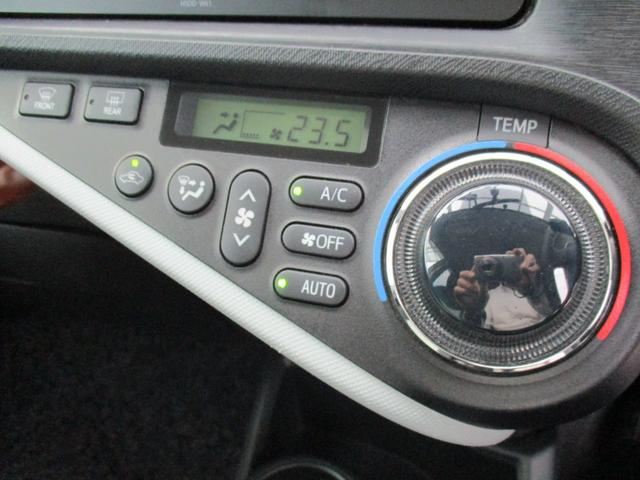 S モデリスタエアロ スマートエントリー&ナビレディ&ビューティーパッケージ 純正SDナビ ワンセグ・DVD再生・Bluetooth バックカメラ ステアリモコン 前後ドラレコ シートヒーター ナノイー(35枚目)