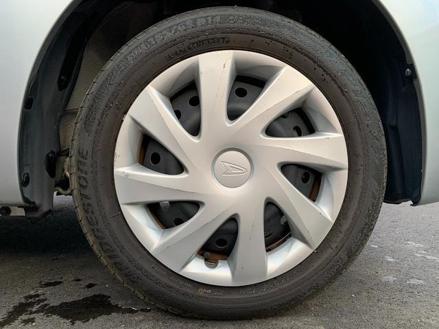 Xターボ SA 衝突安全ブレーキ・バックカメラ・フォグライト・ワンセグ・Bluetooth・ACパワーソケット・HDMI・オートライト(16枚目)
