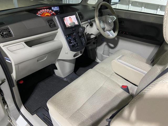 ワールドオブスターで販売している軽自動車は全車安心保証付き☆