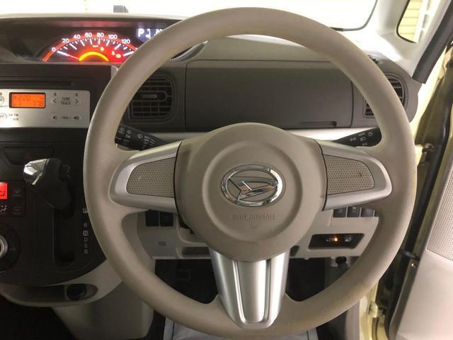 X SA 衝突安全ブレーキ・片側パワースライドドア(9枚目)
