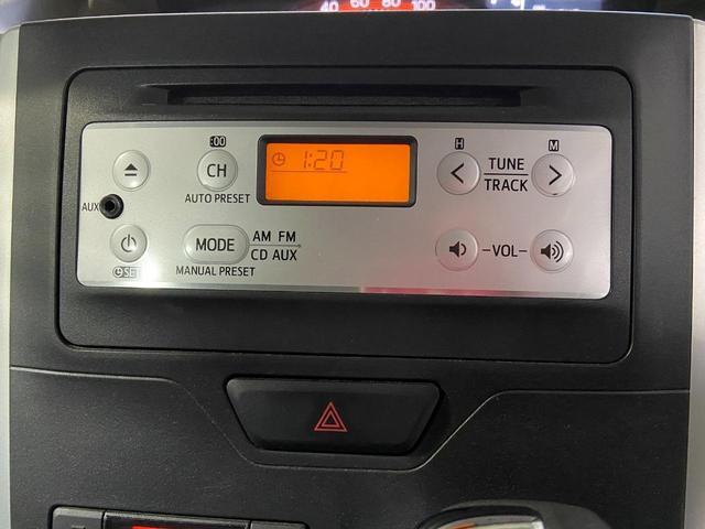 X SA 衝突安全ブレーキ・片側パワースライドドア(12枚目)
