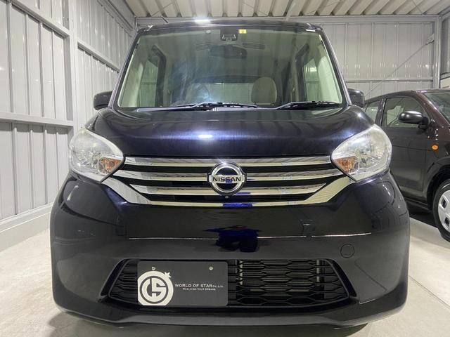 X アラウンドビューモニタ・エマージェンシーブレーキ・フルセグ・ETC(2枚目)