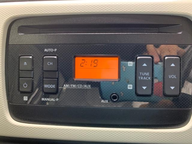 GL オーディオ・シートヒーター・アイドリングストップ・横滑防止装置(8枚目)
