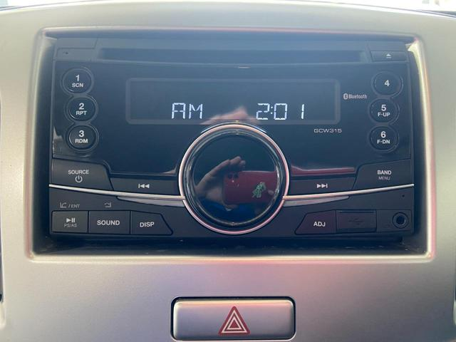 FX 純正オーディオ・シートヒーター・ETC・ドライブレコーダー・アイドリングストップ(12枚目)