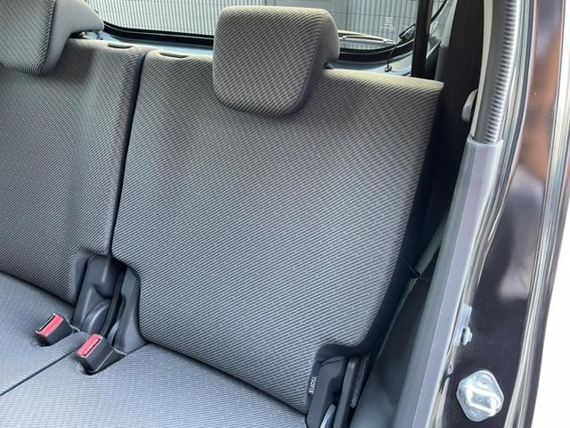 FX 純正オーディオ・オートエアコン・シートヒーター(44枚目)