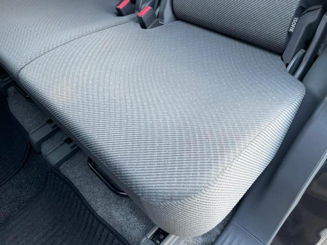 FX 純正オーディオ・オートエアコン・シートヒーター(45枚目)