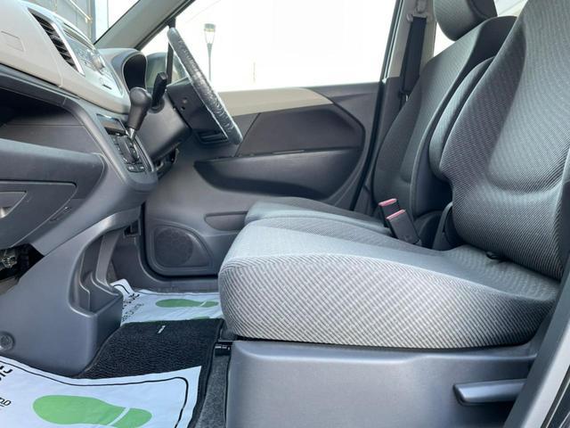 FX 純正オーディオ・オートエアコン・シートヒーター(52枚目)
