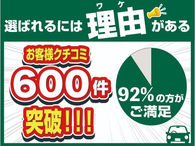 ★日本全国納車可能★北は北海道〜南は沖縄に納車の実績があります。提携陸送会社の専属ドライバーが安全にお届け致します。お気軽にご相談下さい!