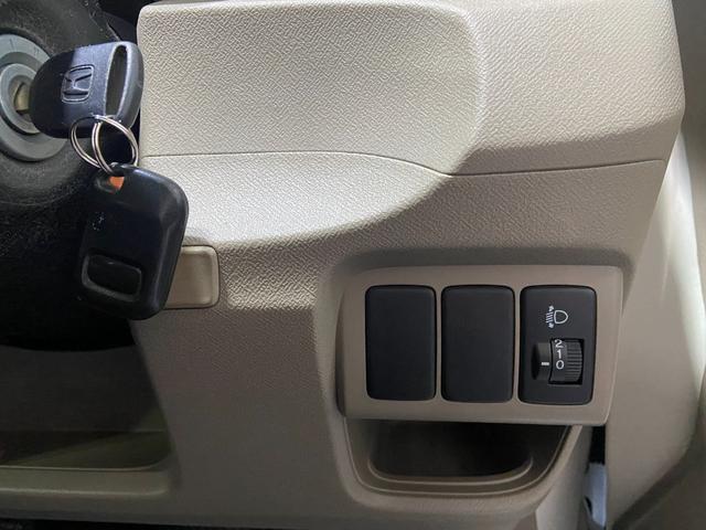 安心、安全なお車にお乗りいただくために、お得なメンテナンスパックもご用意しております。納車前から納車後までワールドオブスターにてお客様の愛車のトータルサポートをさせていただきます。