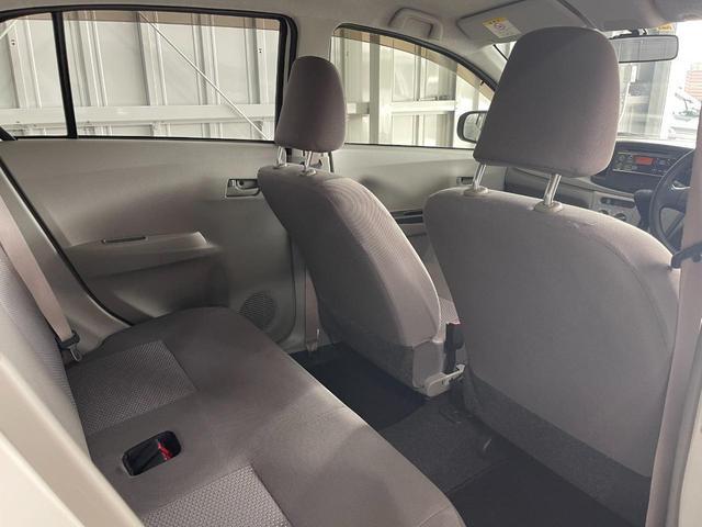 L SA 衝突安全ブレーキ・ドライブレコーダー・オーディオ・CD(14枚目)