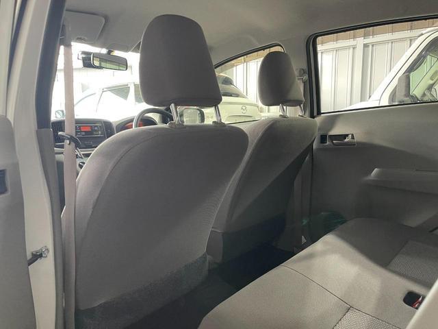 L SA 衝突安全ブレーキ・ドライブレコーダー・オーディオ・CD(17枚目)