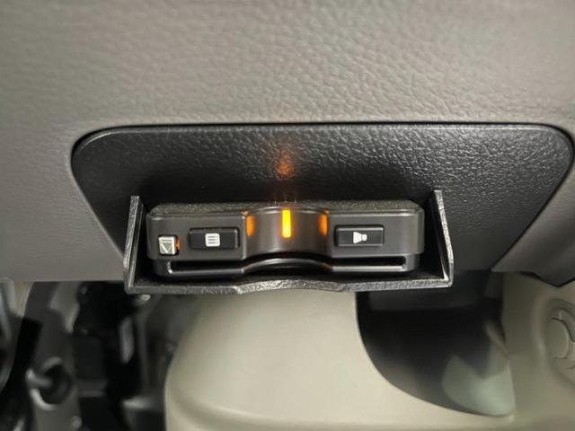 DX セカンド発進・ETC・FM・AM・エアコン(10枚目)
