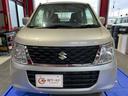 FX 純正オーディオ・シートヒーター・アイドリングストップ・フルフラット(4枚目)