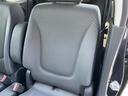 FX 純正オーディオ・オートエアコン・シートヒーター(48枚目)