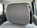 FX 純正オーディオ・オートエアコン・シートヒーター(49枚目)