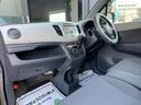 FX 純正オーディオ・オートエアコン・シートヒーター(51枚目)