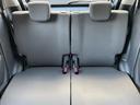 FX 純正オーディオ・オートエアコン・シートヒーター(54枚目)