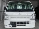 KC エアコン・パワステ(3枚目)