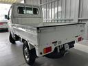 KC エアコン・パワステ(4枚目)