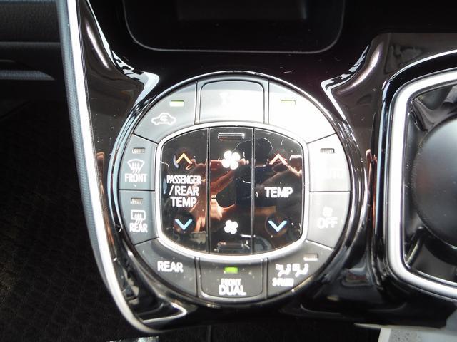 トヨタ エスクァイア ハイブリッドGi SDナビ地デジ 両側自動ドア