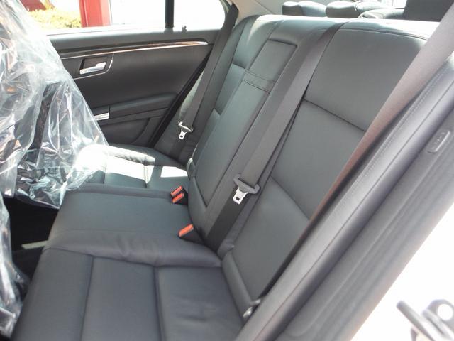 メルセデス・ベンツ M・ベンツ S350 ブルーエフィシェンシー AMGスポーツPKG