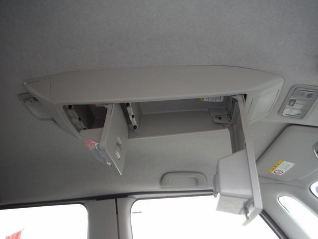 ダイハツ タント X SDナビワンセグ 左側自動ドア
