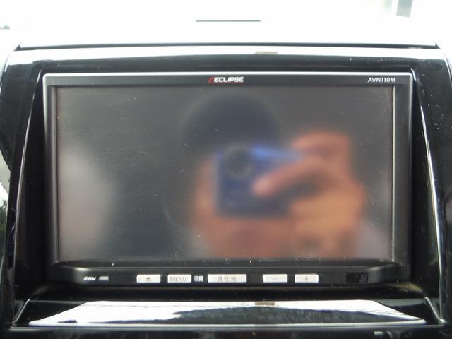 スズキ パレットSW XS 左側自動ドア
