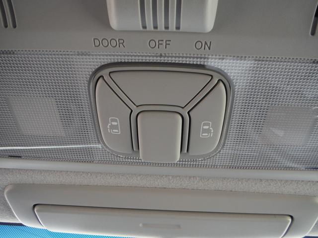 トヨタ エスティマ アエラス SDナビ地デジ 両側自動ドア