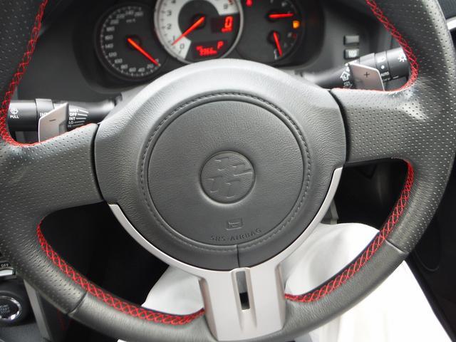 トヨタ 86 GT SDナビ地デジ