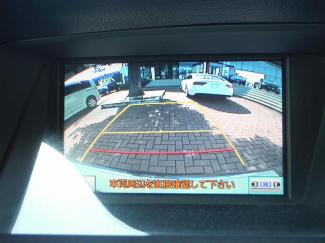 RX350 バージョンL HDDナビ地デジ 黒本革 SR(11枚目)