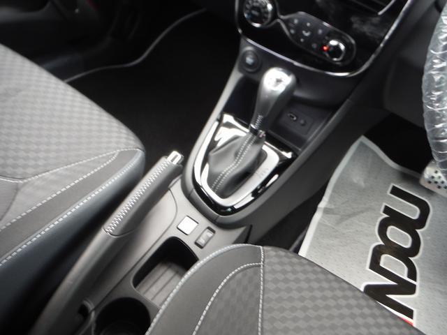 ルノー ルノー ルーテシア GT メモリーナビワンセグ
