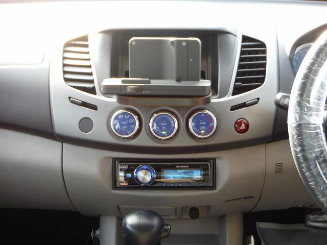 ベースグレード 4WD(9枚目)